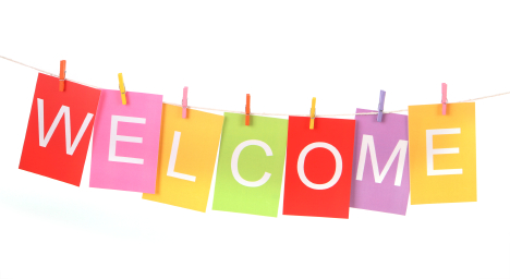 Welcome-Sign1