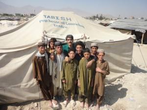 Afghanistan (7)